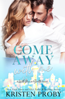 Download and Read Online Come Away with Me