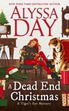 A Dead End Christmas