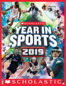 Scholastic Year in Sports 2019