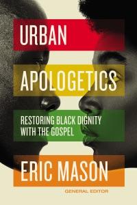 Urban Apologetics Book Cover