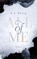 All of Me ebook Download