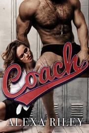Coach PDF Download