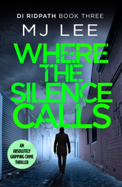 Where the Silence Calls