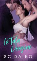 La Tata Vergine ebook Download