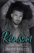 Ransom (LSERT #1)