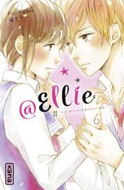 @Ellie - Tome 6