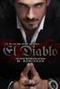 M. Robinson - El Diablo bild