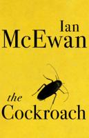 Ian McEwan - The Cockroach artwork