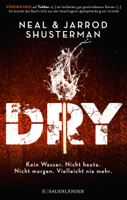 Dry ebook Download