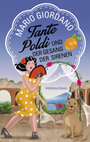 Tante Poldi und der Gesang der Sirenen ebook Download