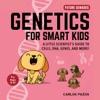 Genetics For Smart Kids