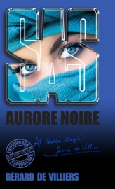 Download SAS 160 Aurore noire