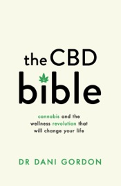 Download The CBD Bible