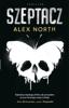 Alex North - Szeptacz artwork