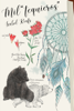 "Mil ""tequieros"" - Isabel Keats"
