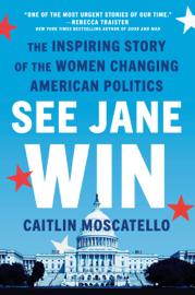 See Jane Win