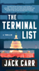 Jack Carr - The Terminal List artwork