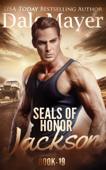 SEALs of Honor: Jackson