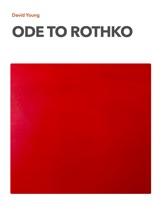 ODE TO ROTHCO