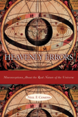 Heavenly Errors