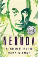 Mark Eisner - Neruda artwork