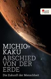 Abschied von der Erde PDF Download