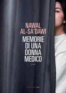 Memorie di una donna medico Book Cover