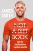 James Smith - Not a Diet Book artwork
