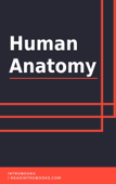 Download and Read Online Human Anatomy