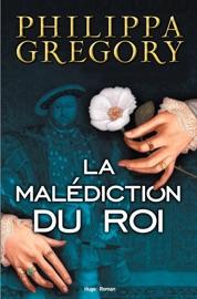 La malédiction du roi (Extrait offert) PDF Download