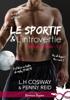 Penny Reid & L.H. Cosway - Le sportif et l'introvertie illustration
