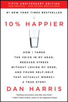 Download and Read Online 10% Happier Revised Edition