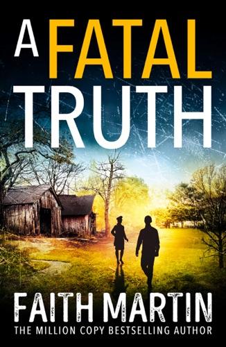 A Fatal Truth E-Book Download