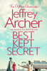 Best Kept Secret: The Clifton Chronicles 3 - Jeffrey Archer
