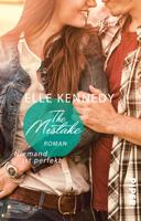 The Mistake – Niemand ist perfekt