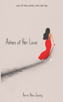 Ashes of Her Love ebook Download