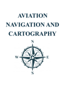 AVIATION NAVIGATION AND CARTOGRAPHY