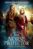 The Norse Protector