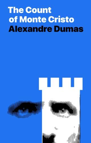 The Count of Monte Cristo E-Book Download