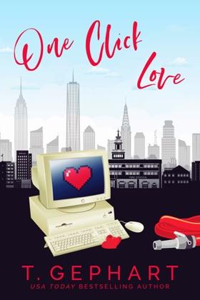 One Click Love