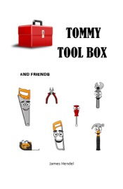 Download Tommy Tool Box