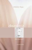 Anastasia, Band 5: Wer sind wir?