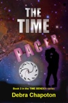 The Time Pacer
