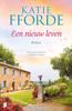 Katie Fforde - Een nieuw leven artwork
