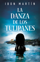 La danza de los tulipanes ebook Download