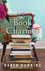 Karen Hawkins - The Book Charmer artwork