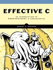 Effective C