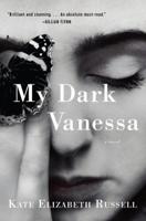 My Dark Vanessa ebook Download