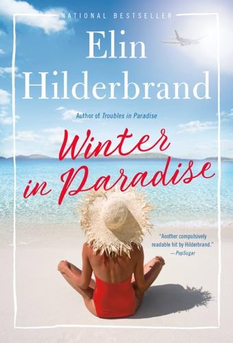Elin Hilderbrand - Winter in Paradise