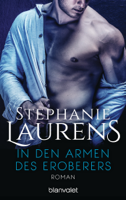 Stephanie Laurens - In den Armen des Eroberers artwork